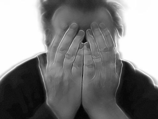 Em 2020 não seja vítima da Síndrome de Burnout.