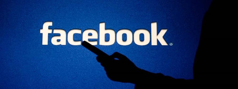 Como se proteger de Golpes no Facebook?