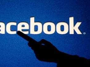 Os golpes mais comuns do Facebook e como se prevenir