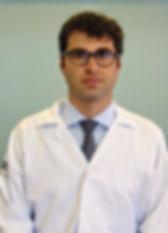 Dr. Pratali2.jpg