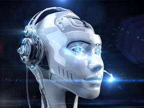Robocalls: o que são as ligações que ficam mudas e caem quando atendemos?