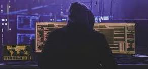 Hacker invade 150 mil câmeras de segurança em todo o mundo