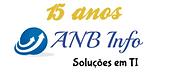 anb novo logo.png