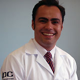 Dr Angelo Guarçoni.jpg