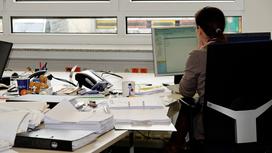 Dez dicas rápidas para evitar distrações no trabalho.