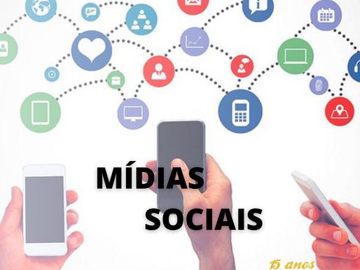 Por que as redes sociais são importantes para sua empresa?
