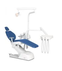 Cadeira D700 Air