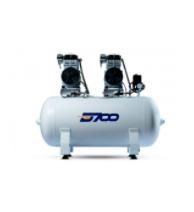 Compressor 150L