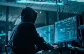 "OS PERIGOS DA INTERNET"" Deep Web: a terra de ninguém"