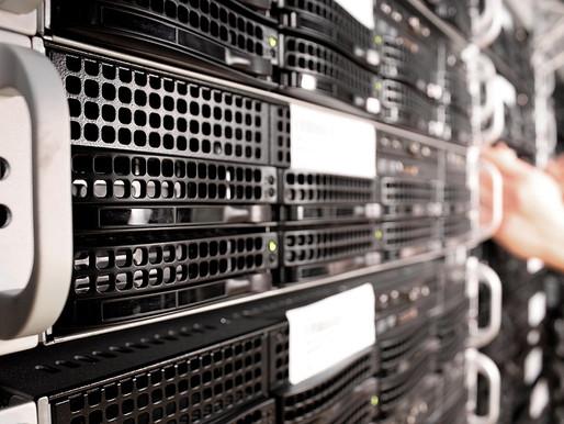 Os principais motivos que causam indisponibilidades em servidores