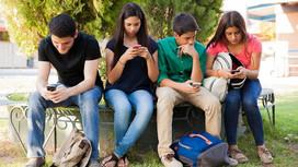 O celular é um inimigo da coluna?