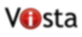 vista-logo-20.png