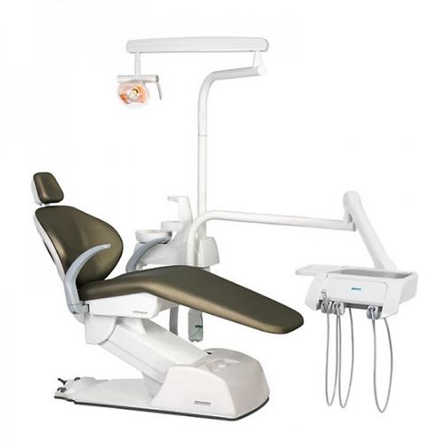 Cadeira Odontológica Personal Air