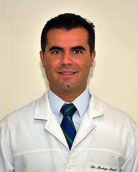 Dr Rodrigo Amaral.jpg