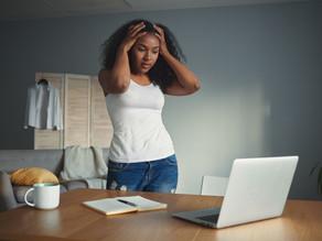 Como saber a hora certa de trocar de computador no trabalho