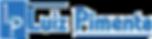 Osteofitose Ressonância Magnética de Coluna Alteração de Sinal em Ressonância Magnética Vertebroplastia Tomografia Computadorizada Edema ósseo medular/osteíte Anquilose Hemangioma ósseo Entesite contraste RM da coluna total Artrose  mielite transversa aguda mielopatia isquêmica, siringomielia  mielomeningocele tumores benignos tumores Malignos inflamações defeitos do tubo neural espinha bífida hemangiomas ósseos Modic Uncoartrose artrose interapofisária torcicolo congênito síndrome do chicote síndrome de Tietze hérnia de Schmorl síndrome da cauda equina Sacroileíte Mielotomografia Ossificação Heterotópica Osteófitos Bico de Papagaio Dor nas costas Altura discal Intersomático Gás intradiscal Instabilidade Músculo Psoas Musculatura posterior da coluna Lordose Cifose