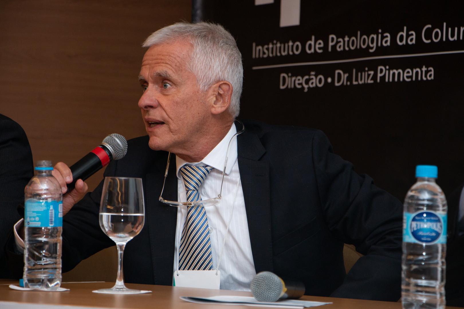 Curso do IPC 2019