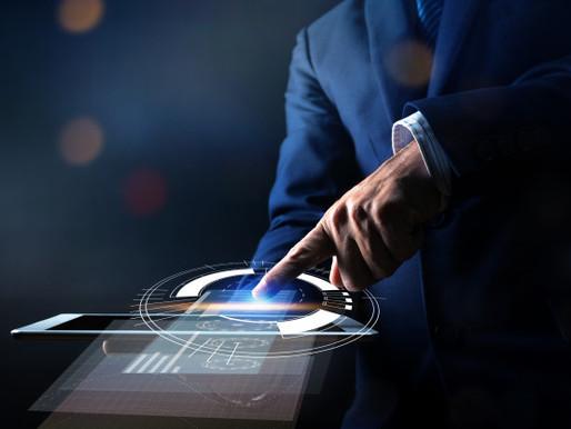 5 Tendências de TI para 2021