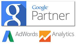 google-partner-adwords-analytics.jpg