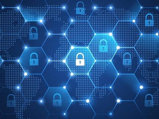 Como fazer o seu PC sobreviver aos perigos da internet em 2020