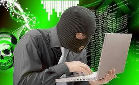 """O phishing é a prática de """"pescar"""" informações pessoais de usuários a partir de mensagens falsas com links que levam a sites igualmente falsos."""