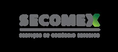 Secomex - Serviços de Comércio Exterior