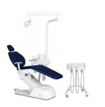 Cadeira D700 Cart