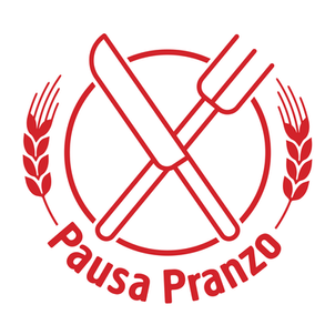 PAUSA PRANZO - THE NEW SHOW ON REFORM RADIO
