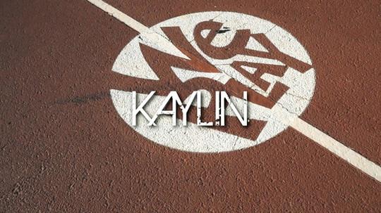 Nat Nat x Kay Kay