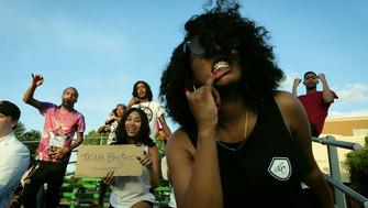 OG Illa - Kareem [Official Video]