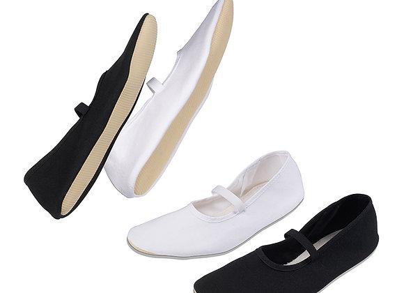 Eurythmy Shoes