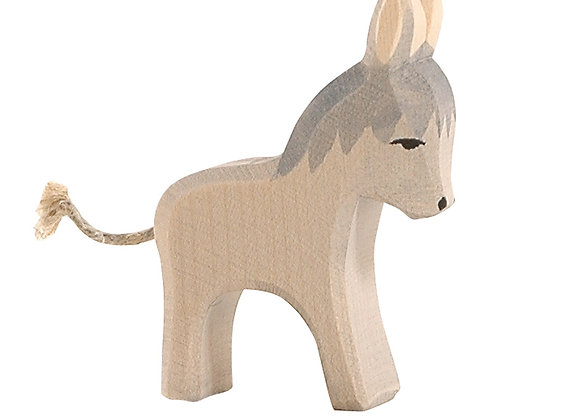 Donkey Small
