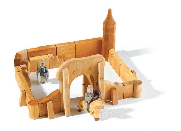 Castle Basic Assortment