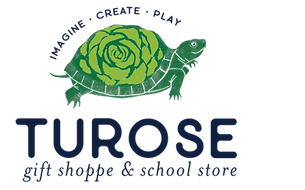 Turose logo final.png