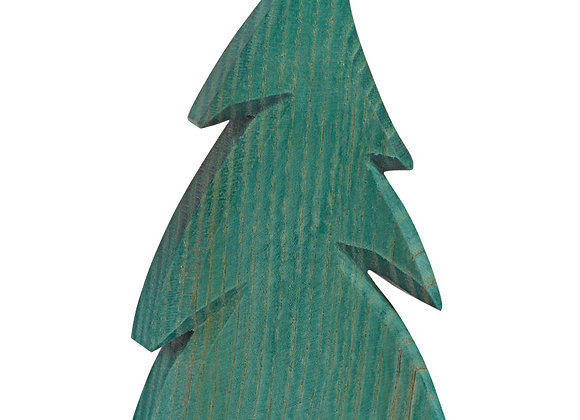 Small Spruce Tree