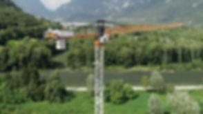 recom-banner-1920x1080-rtt470.jpg