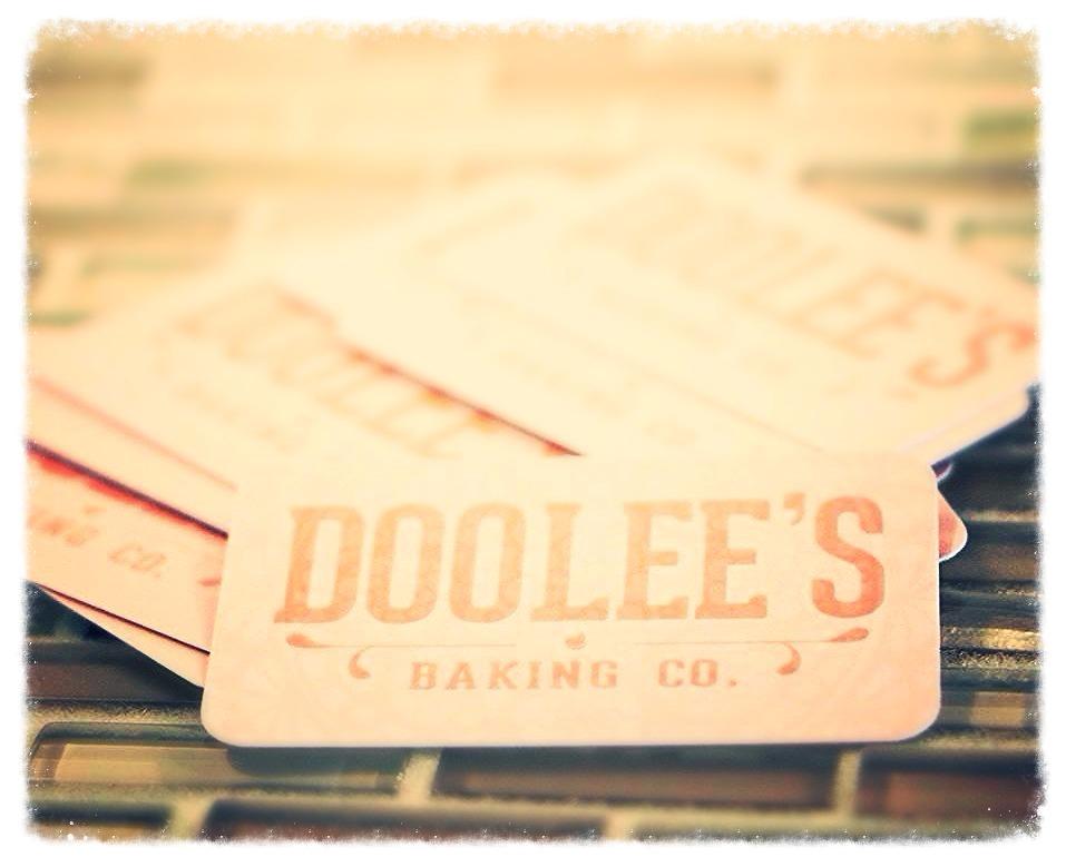 doolees_edited_edited_edited