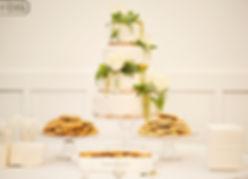 Cake Photos.jpg