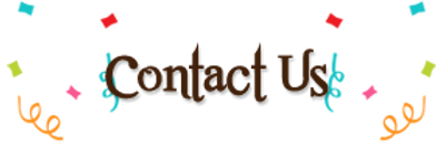 WS contact us.png