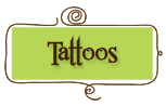 wTattoos.png