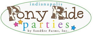 Pony Rides Petting Zoo Indy