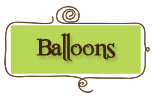 wballoons.png