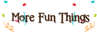 WS More-Fun-Things.png