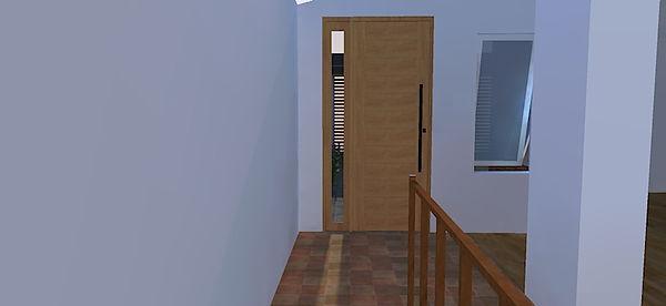 Porta 03.jpg
