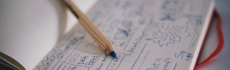 pen&paper.jpg