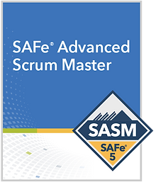 SAFe Advanced Scrum Master.png