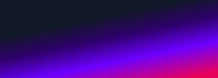 background-gradient.jpeg