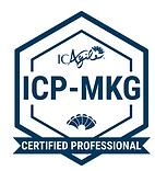 ICP-MKG.PNG