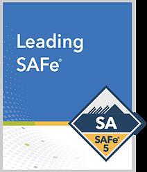 Leading SAFe.png