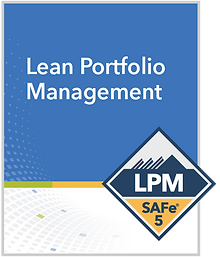 Lean Portfolio management.png
